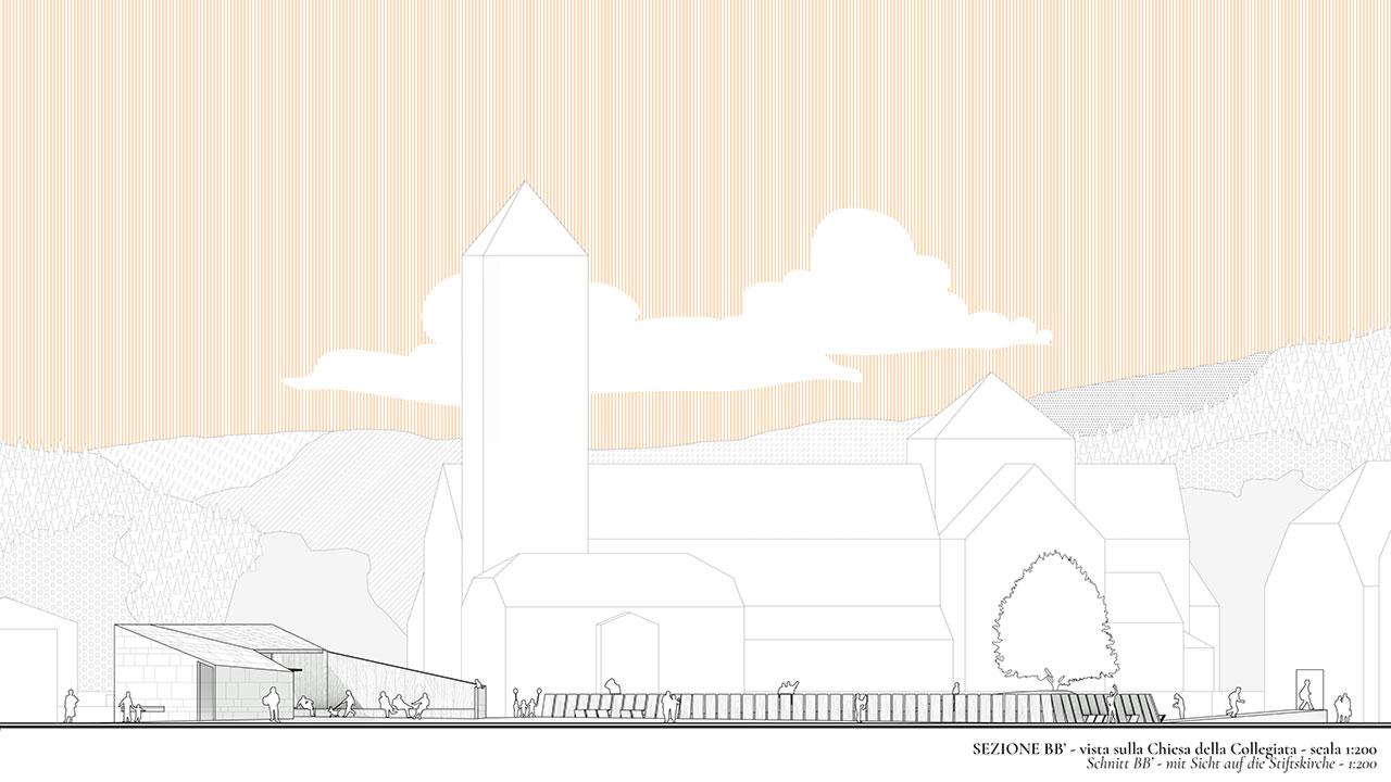 progettazione-architettonica-genova