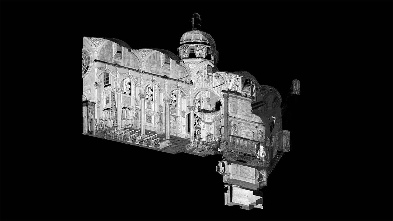 rilievo-laser-scanner-genova