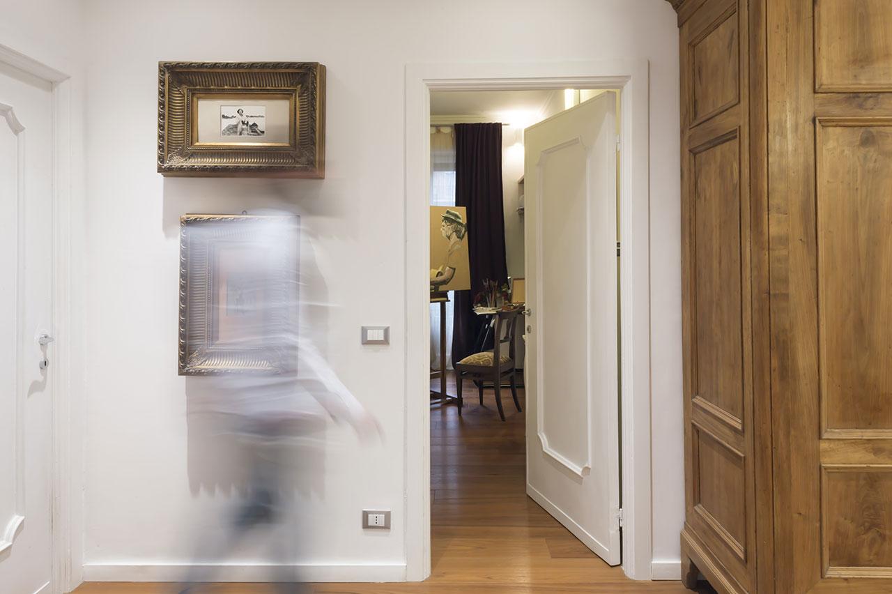 interior-design-genova