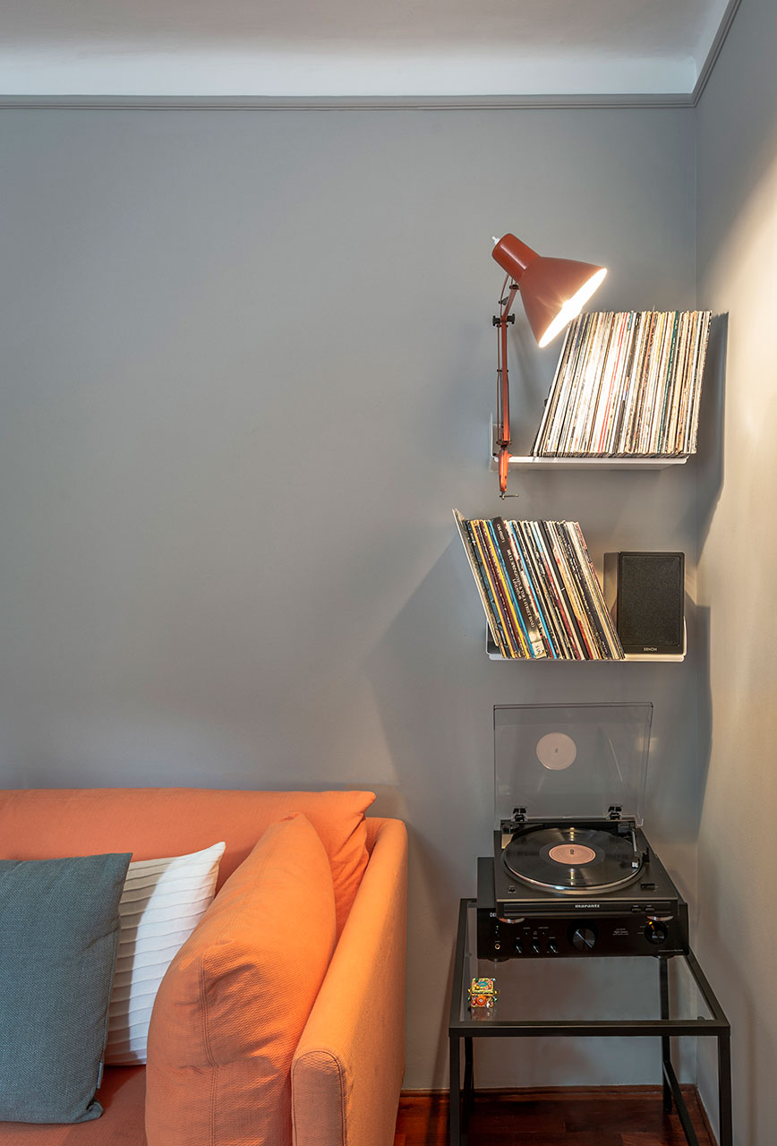 design-soggiorno-genova