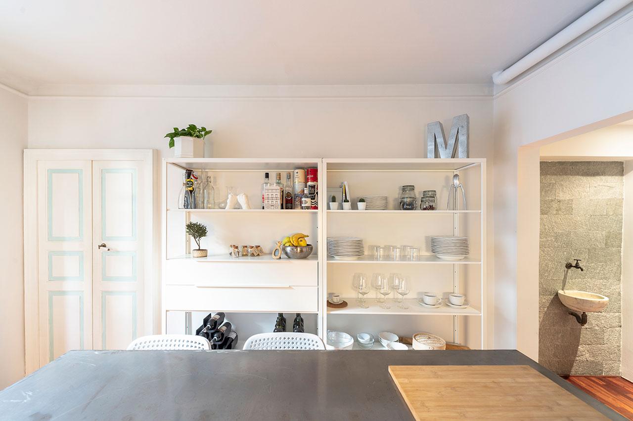 design-cucina-genova