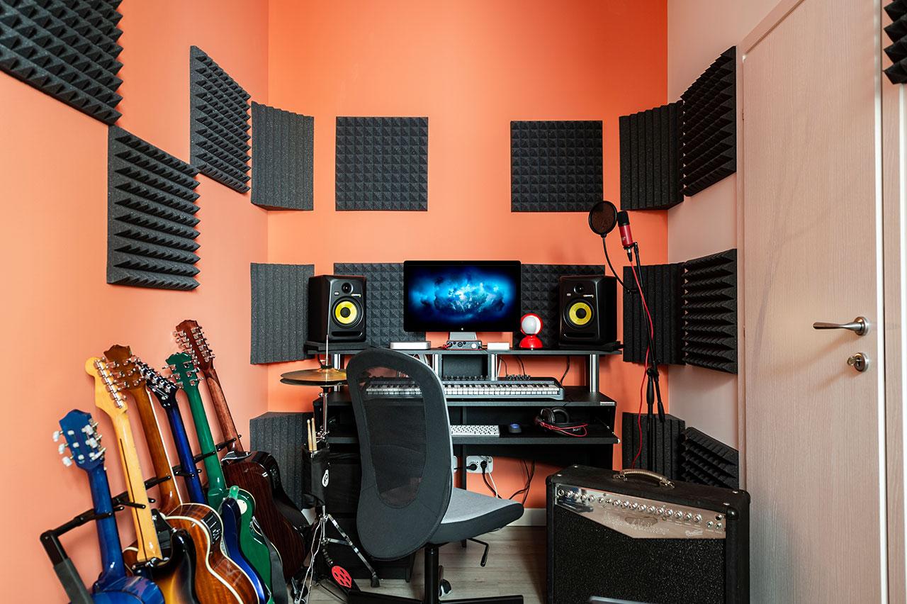 studio-registrazione-genova